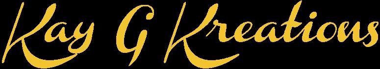 Kay G Kreations